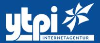 ytpi logo