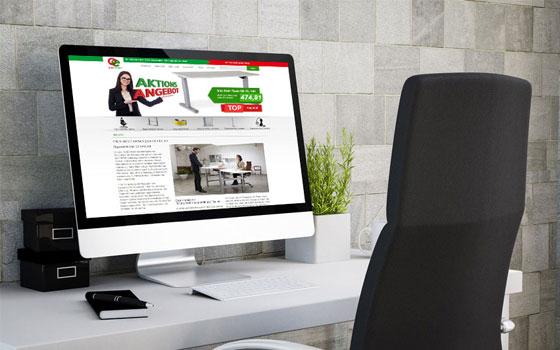 Referenzen | YTPI Internetagentur