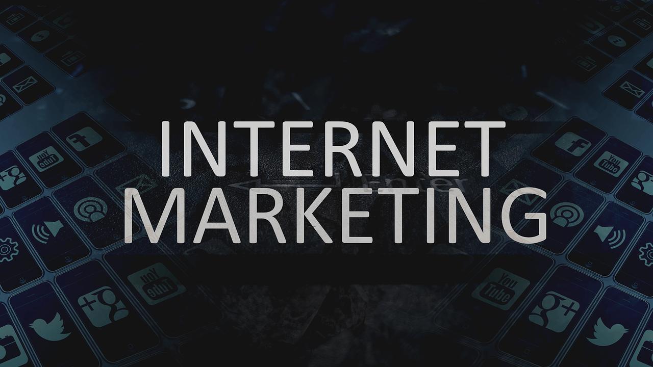 Online-Marketing Schaumburg Hannover