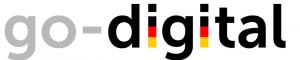 go_digital_logo-e1630319551681.png